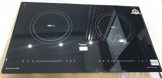 Mua bếp từ Canzy CZ-58MS giá tốt nhất chỉ có tại HSN.VN