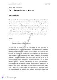 effective application essay tips for microeconomics topics for different idea for writing abstracts for different microeconomics term paper