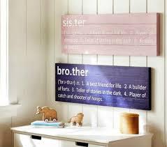Artistic Kids Bathroom Decor Officialkod Com On For ...