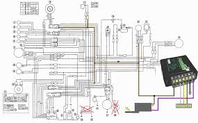 xs650 wiring diagram 1980 wiring diagram wiring diagrams