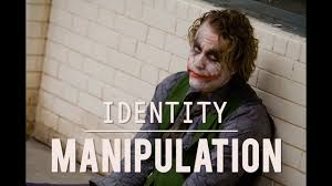 the dark knight how the joker creates doubt video essay  the dark knight how the joker creates doubt video essay