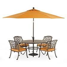 good macys home furniture on furniture macys furniture pleasanton macys furniture tampa home macys home furniture
