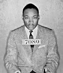 essay essay mlk an essay on martin luther king jr photo resume essay martin luther king jr letter from birmingham jail essay essay mlk