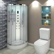 steam shower kit. Quality Steam Shower Generator Kit Surprise Installation Cost To Run Kits