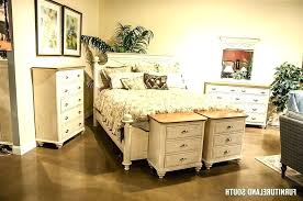 off white bedroom furniture. Interesting Bedroom Off White Bedroom Furniture Amazing Distressed  Club Ideas Inside Off White Bedroom Furniture R