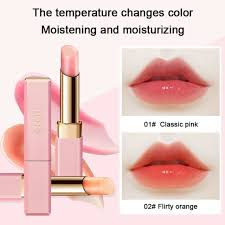 magic lip balm lasting makeup