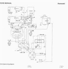 John deere stx38 wiring diagram free download fresh inside