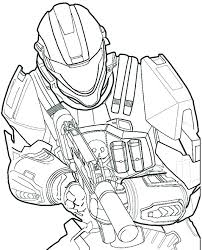 halo coloring page halo coloring sheets halo coloring page halo coloring pages for kids halo 4