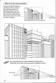 perspective drawings of buildings. Fine Buildings 28 In Perspective Drawings Of Buildings