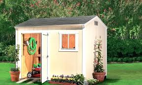 terrific sears garden shed amusing storage sheds at sears metal storage sheds with gray extraordinary storage sheds at sears metal sears outdoor storage