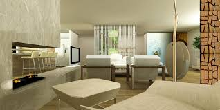 Zen living room ideas Zen Concept Large Size Of Living Roomserene Zen Living Room Ideas To Help You Get Peace Firstain Living Room Great Zen Concept Also Intimate Furniture Decorating