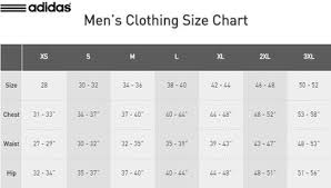 Adidas Clothing Size Chart Details About Dp0206 Adidas Mexico 2019 20 Mens Home Jersey J Dos Santos 6