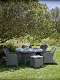 Bu0026M Bargains  Garden Furniture For A Third The Price Of The Range The Range Outdoor Furniture