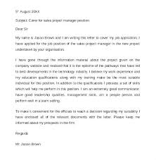 Unsolicited Cover Letter Template Cover Letter Unsolicited