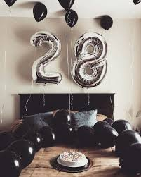 captivating dorm room birthday decorations 20 for your decoration