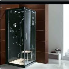steam shower kit reviews steam shower kit