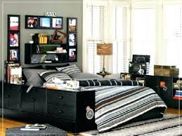 bedroom ideas for young adults men. Young Adult Bedroom Furniture Outstanding Decor Ideas For Adults Men With Blue White S