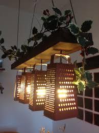 unusual lighting fixtures. top 10 unusual diy upcycled light fixtures lighting