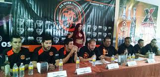 Aeropuerto general albelardo l rodriguez tijuana •. Listo Equipo Profesional De Futsal En Tijuana Infobaja De Bc