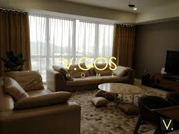 Living Room Blinds And Curtains Living Room Vgos Home Curtains Blinds Wallpaper In Singapore