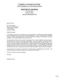 Sample Cover Letter For Resume Word Doc Internship Certificate Format In Word Fresh Cover Letter Sample Doc 50
