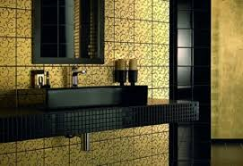 Small Picture Kitchen Wall Tiles Design Amazing Ideas for Kitchen Wall Design