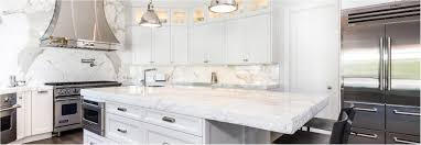 superb inspiring kitchen and bath design news showcase kitchens and baths kitchen and bath design and