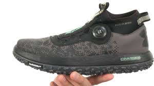 under armour fat tire boots. under armour ua fat tire 2 sku:8797376 boots