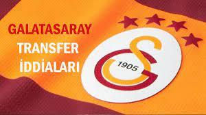 Son dakika Galatasaray transfer haberleri   GS transfer haberleri 31 Mayıs