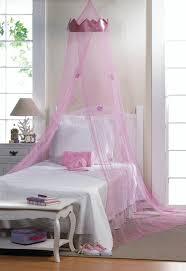 Princess Bed Canopy, Girls Bedroom Canopies, Hanging Pink Canopy - Walmart.com