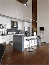 Kitchen Bar Table Cheap Table Sets For Kitchen Cheap Kitchen Chairs Kitchen Chairs