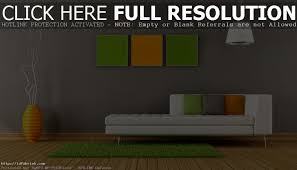 office interior wall colors gorgeous. Fine Colors Gorgeous Office Painting Color Ideas Decorating Design Of Best Photo On  Breathtaking Indoor Wall Paint Interior Colors Pictures Texture Designs  Throughout E