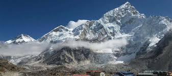 everest base c trekking 14 days mountain ascend treks pvt ltd
