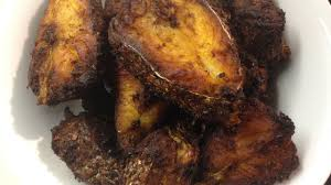 Fried Fish Recipe Bdo Photos Download ...