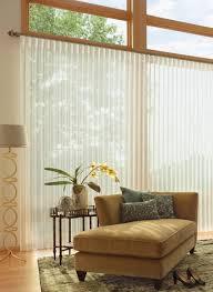 modern window coverings for sliding glass doors