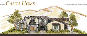 images about House plans on Pinterest   House plans  Floor    Learn more at gaskillhomes com