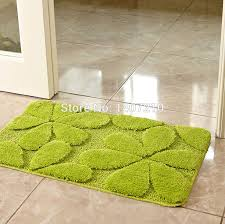 stunning luxury bath rugs popular luxury bath rugs luxury bath rugs lots from