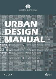 Green Streets Design Manual Koweit_urban Design Manual By Aclaa Issuu