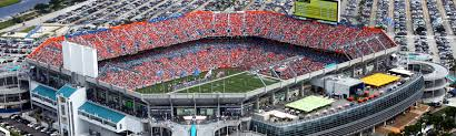 Hard Rock Stadium Tickets And Seating Chart