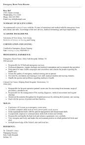 best intensive care unit registered nurse resume example livecareer rn job resume sample care nurse resume