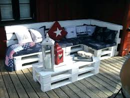 furniture made out of pallets. Patio Furniture Made From Pallets Yard  Inspiration Gallery Best Outdoor . Out Of T