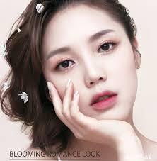 park hye min ulzzang 박혜민 포니 korean makeup artist pony beauty diary