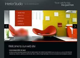 Great Furniture Websites For In The Design Tes Best Modern Top E Awesome Furniture Website Design
