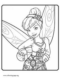 Small Picture Peter Pan color page disney coloring pages color plate coloring