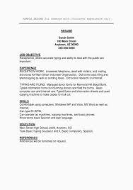 Volunteer Experience On Resume Enchanting Volunteer Experience On Resume Best Of Resume Examples Including