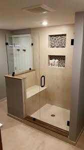 Best 25+ Inexpensive bathroom remodel ideas on Pinterest | Tiles ...