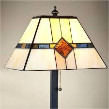 stained glass table lamps stained glass table lamp shades best stain glass lamps images on lamps stained glass table lamps