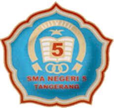 SMAN 5 TANGERANG