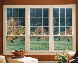 exterior window replacement. Delighful Replacement Windows  Door Hardware Throughout Exterior Window Replacement E