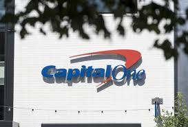 Capital One Redemption Chart Capital One Launches Two New Walmart Credit Cards